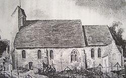 Port-le-Grand