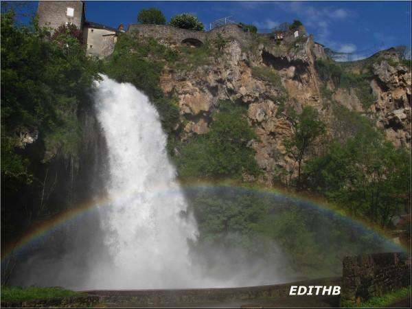 cascade SALLES LA SOURCE (37) (1)
