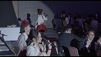 "Hello! Project 20th Anniversary!! Morning Musume.'19 Dinner Show ""Happy Night"""