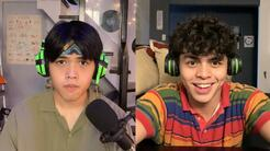 How online BL series 'Gameboys' injects Pinoy flavor, resourceful flair in  the genre