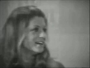 11 mars 1973 / LE LURON DU DIMANCHE