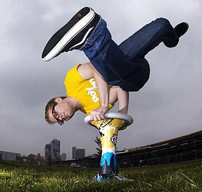 o-sporthocker-a-new-sport-that-revolves-around-sitting-on-a.jpg