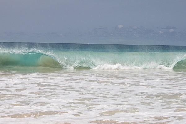 Praia Santa Monica12