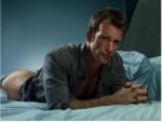 hung thomas jane