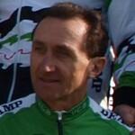 Henri NICOLAS
