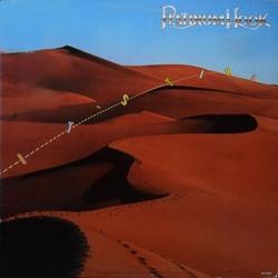 Platinum Hook - It's Time - Complete LP