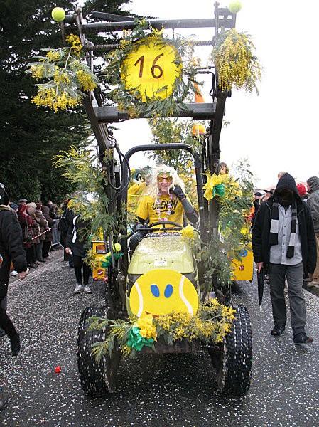 fête du mimosa2010 (10)