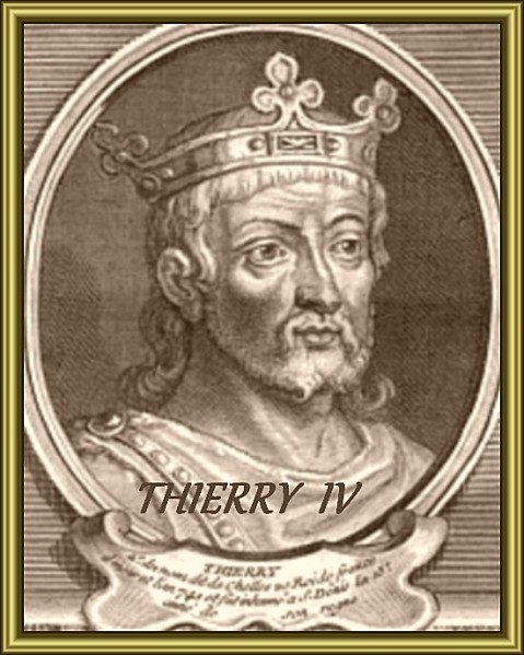 thierry-IV