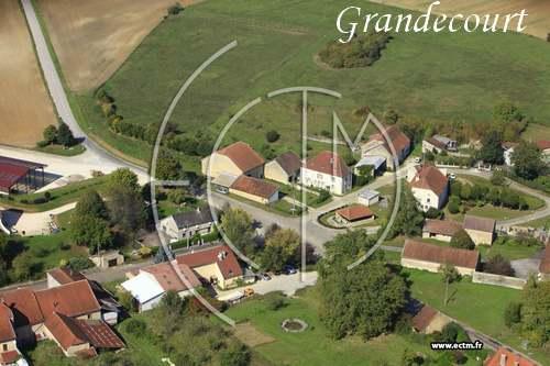 Circuit Touristique : La haute vallée de la Saône