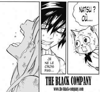 Analyse #5 -Fairy Tail scan 538-