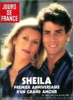 COVERS 1983 : 14 Unes... Seulement !