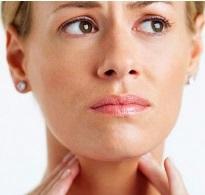 Info Glaires Mucus Sécrétions