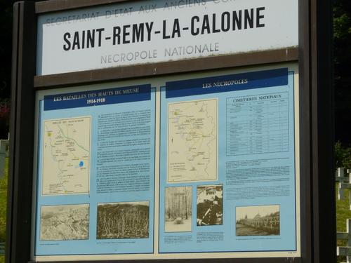 L'énigme Alain Fournier 'Auteur du Grand Meaulnes'