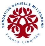 Fondation france libertes