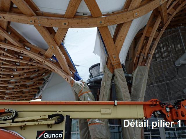 Centre Pompidou-Metz déchiré 3 29 12 2010 57mp13