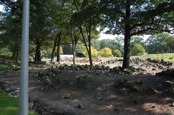 dierenpark emmen d50 086