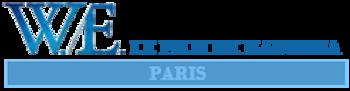 WE - Paris