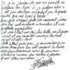 preface de claude françois livre de mike brant