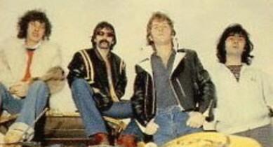 ATOLL 1980 2