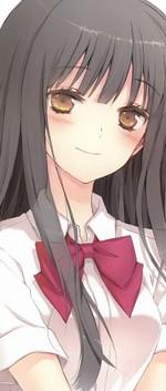Konochiwa :3