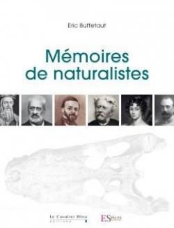 Essai - Mémoires de naturalistes