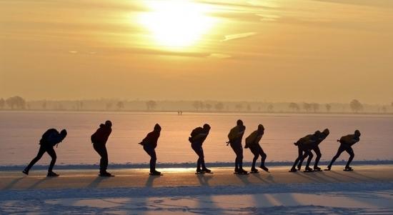 patineurs nl
