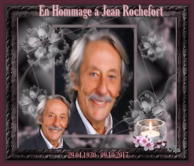 Jean Rochefort  (2)