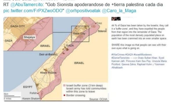 Gaza-retrecit-carte.jpg