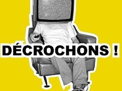 medias-TV-decrohons.jpg