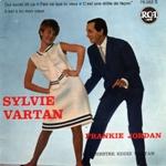 Bon anniversaire : Sylvie Vartan