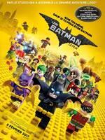Lego Batman, Le Film : Il en rêvait depuis La Grande Aventure Lego : Batman est enfin le héros de son propre film ! Mais la situation a bien changé à Gotham ? et s'il veut sauver la ville des griffes du Joker, il lui faudra arrêter de jouer au justicier masqué et découvrir le travail d'équipe ! Peut-être pourra-t-il alors se décoincer un peu? ... ----- ... Origine : Américain, Danois  Réalisation : Chris McKay  Acteur(s) : Philippe Valmont, Rayane Bensetti, Stéphane Bern  Genre : Animation  Durée : 1h 58min  Année de production : 2017  Date de sortie : 8 février 2017  Titre original : The Lego Batman Movie  Distributeur : Warner Bros. France   Critiques Presse : 2,6  Critiques Spectateurs : 3,7