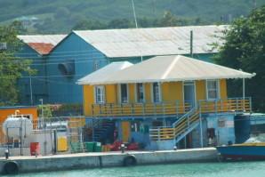Antigua le 080813 113