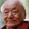 Guendune Rinpoché - Le Mahamoudra du Gange (JL Éclair)