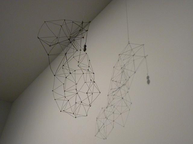 Herre exposition Centre Pompidou-Metz 5 Marc de Metz 2011
