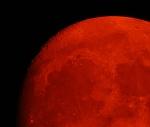 Lune, le 03-05-2012