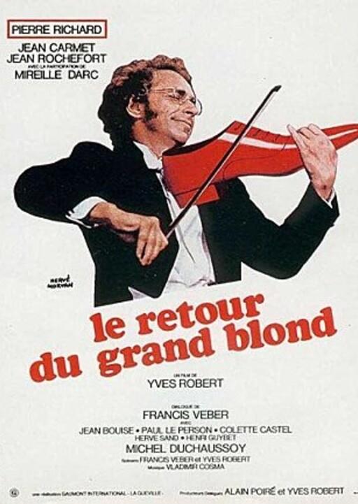 RETOUR-DU-GRAND-BLOND.jpg