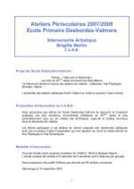 Projet-Periscolaire-2007-2008-Page-1.jpg