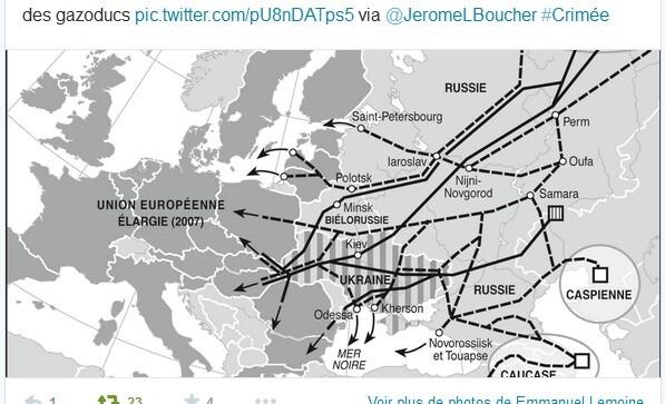 Ukraine-gazoducs.jpg