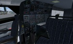 Concorde FSX
