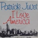 ♫ L' Amérique ♫