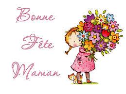 Bonne Fête à vous toutes !