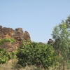 Burkina Sindou