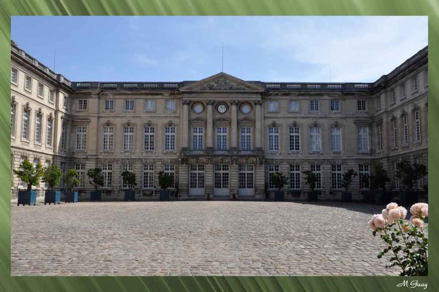 chateau-compiegne-1373