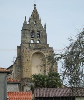 Sabres-EgliseStMichel (2)