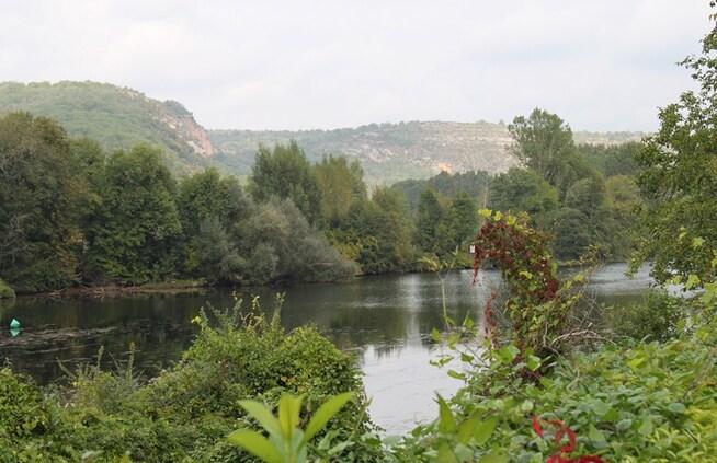 Entre Cahors et l'Aveyron 162 (2)