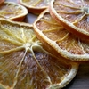 guirlande-tranches-orange-sechees-2.jpg