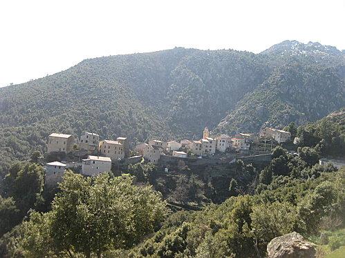 la-Corse--suite- 6578