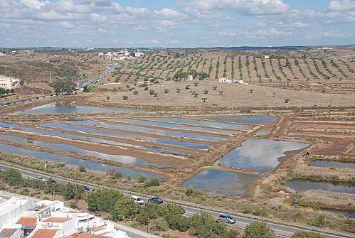 portugal-5-4190.JPG