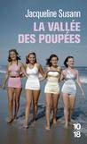 La Vallée des Poupées ; Jacqueline Susann