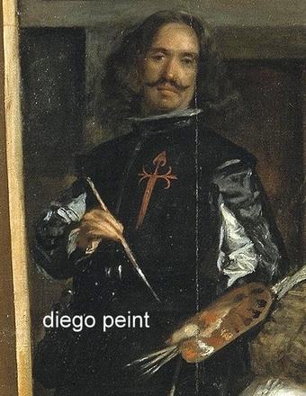 Velasquez D.